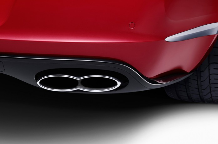 car exhaust (2)