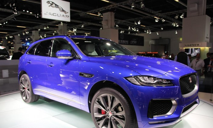 jaguar-f-pace-4512