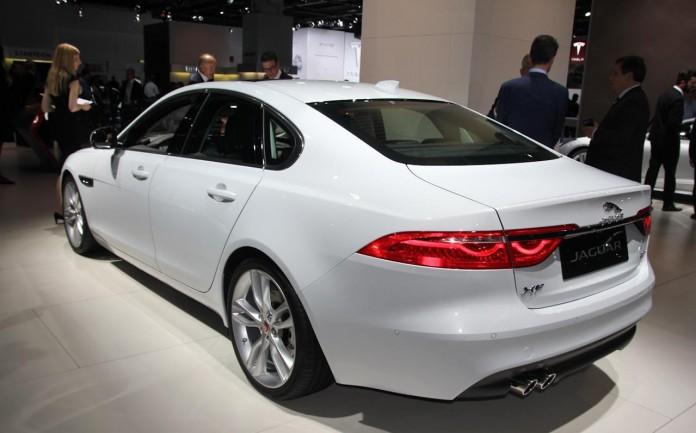 jaguar-xf-4888