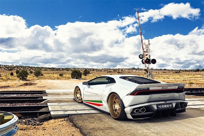 lamborghini-huracan-gwa-widebody-rear