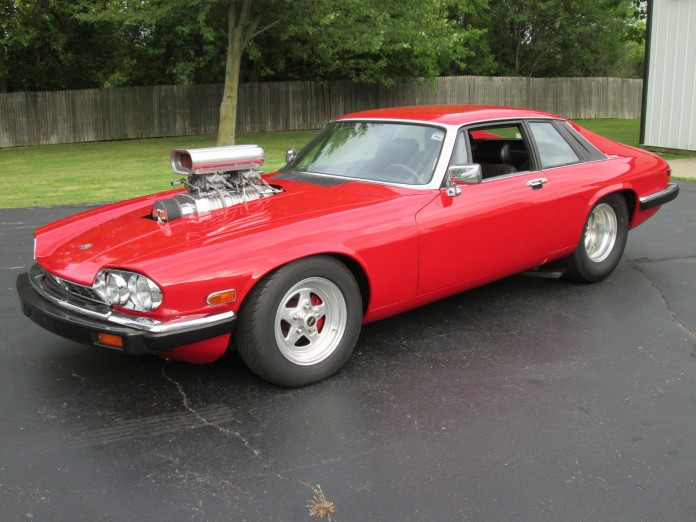 pro-street-jaguar-xjs-is-street-legal-powered-by-chevrolet-v8-stroker-photo-gallery_1
