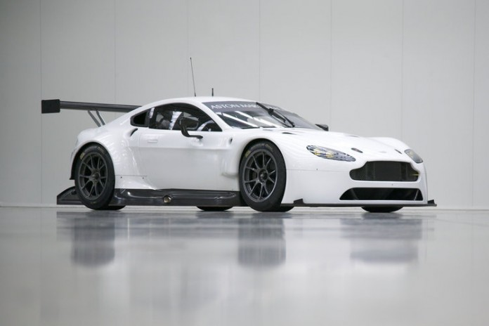 rsz_the_2016_vantage_gte_has_significant_aerodynamic_improvements