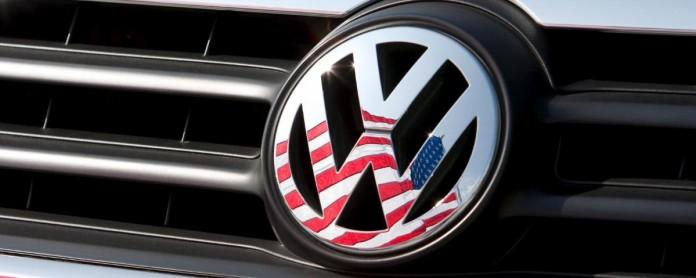 vw logo tdi volkswagen clean diesel (4)