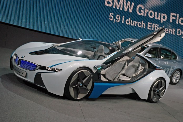 2016-BMW-I8-Concept-Fiyat-Awesome-Car