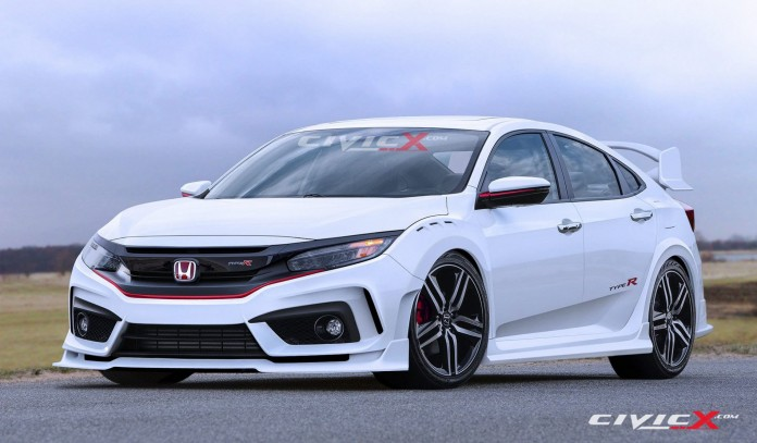 2017-honda-civic-type-r-looks-ready-to-summon-satan-in-latest-renderings-has-muffler-bypass_1