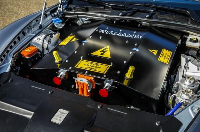 Aston Martin Rapid-e concept (4)