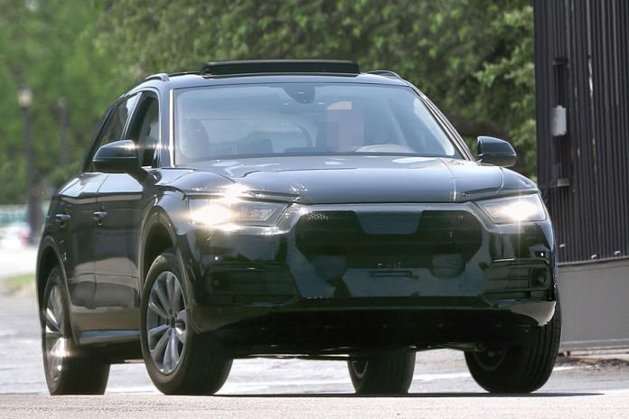 Audi Q5 2016 (1)