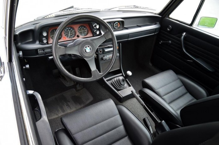 BMW-2002-Turbo-occasion-ebay-05