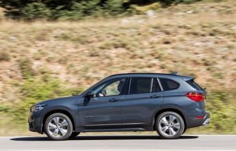 BMW X1 2016 Greek press presenation (27)