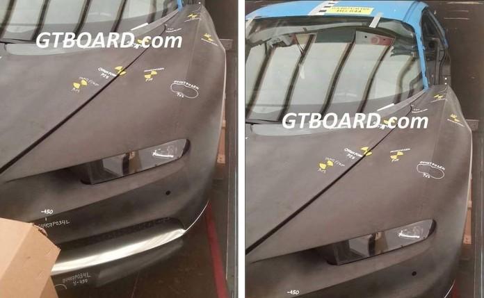 Bugatti Chrion crash test mule (4)