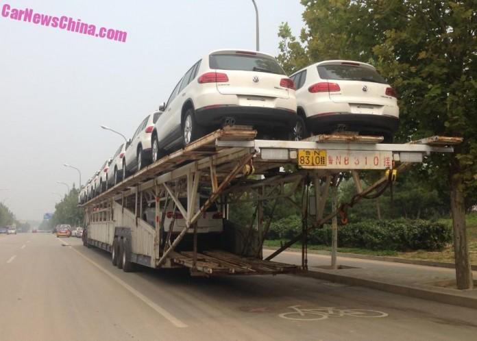 China truck (1)