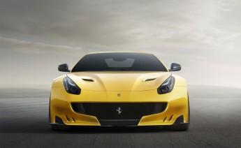 Ferrari F12tdf (2)