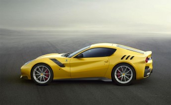 Ferrari F12tdf (4)