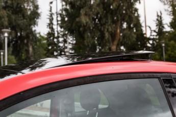 Fiat 500 Facelift TwinAir 105 - Autoblog.gr Test Drive (23)