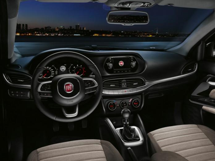 Fiat Tipo Egea (10)