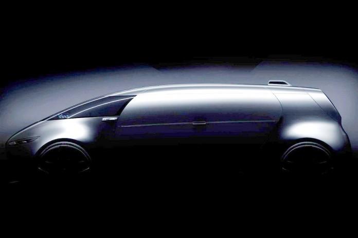 Mercedes-Benz-Tokyo-Concept