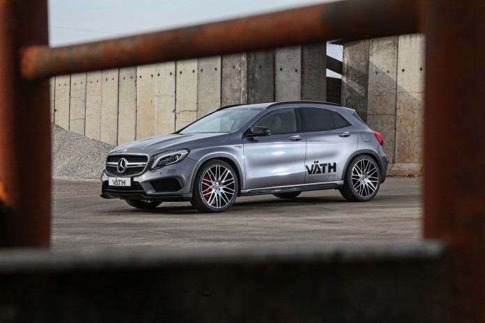 Mercedes_GLA_45_AMG_by_VATH_03