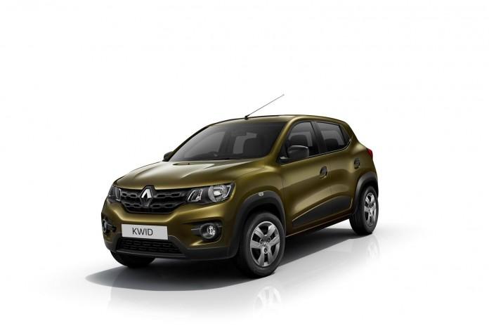 Renault-KWID-14
