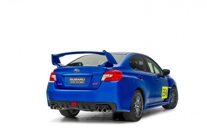 Subaru_WRX_STI_NR4_02