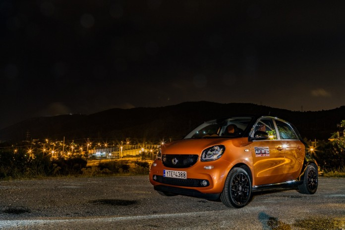 Test_Drive_Smart_ForFour_21