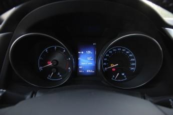 Test_Drive_Toyota_Auris_36