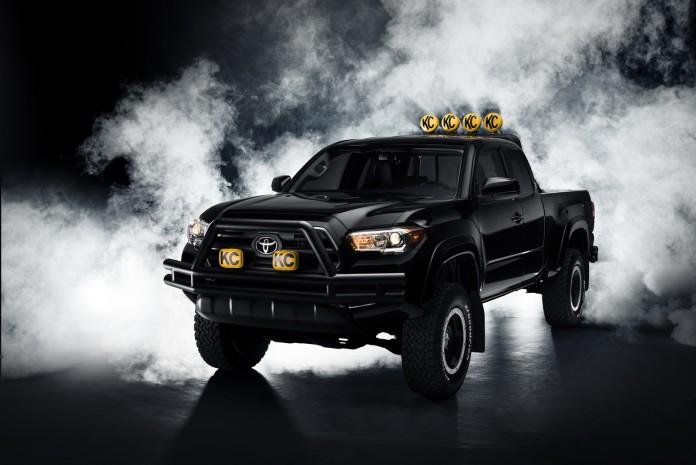 Toyota-Tacoma-Back-to-the-Future-1