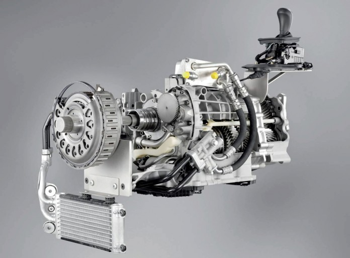 bmw-7-speed-m-double-clutch-transmission-2008-9