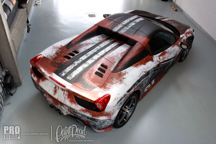 ferrari-458-spider-rust-wrap-6