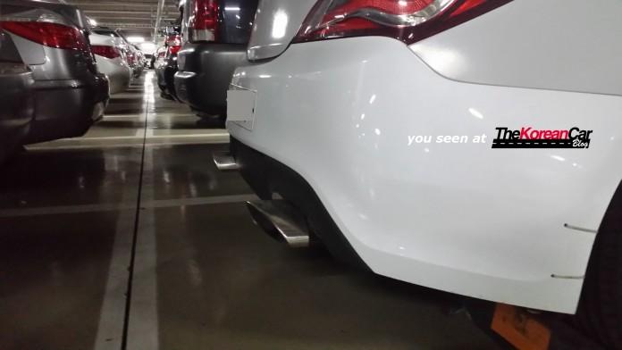 genesis-coupe-twin-turbo-2