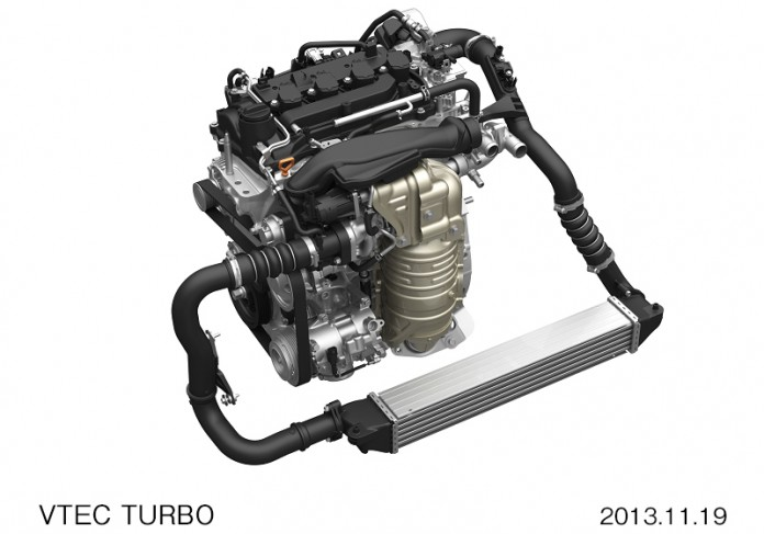 honda-turbo-engine-2
