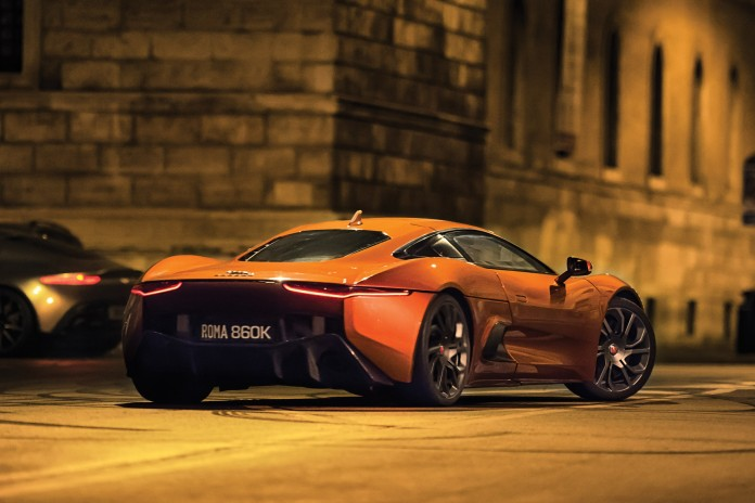jaguar_cx75_spectre-02