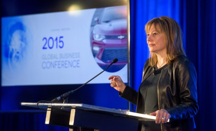 mary-barra-2015-global-conference