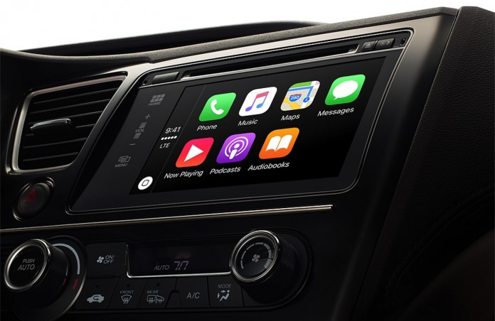 porsche-picks-up-apple-carplay-gives-up-on-android-auto-because-of-privacy-concerns-493822-2