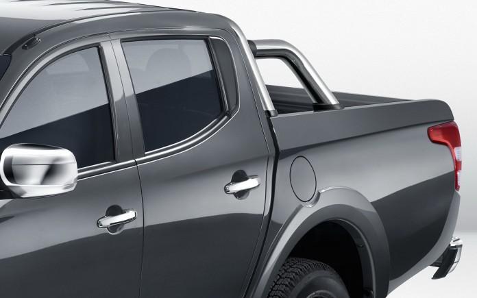 2015-FiatFullback-04
