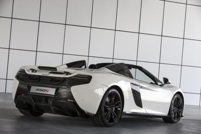 5990-McLaren+650s+Sahara+(roofdown)-9b