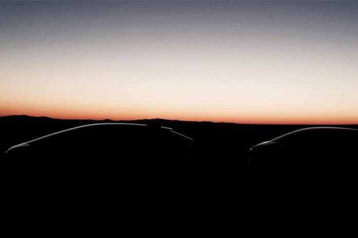 Faraday Future teaser image (3)