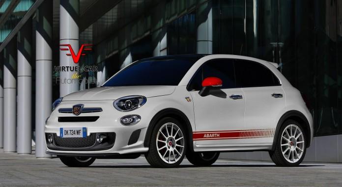 Fiat_500X_Abarth_Avant