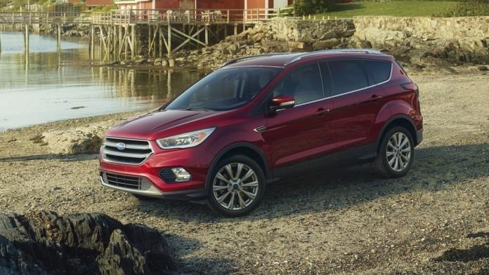 Ford-Escape-facelift-2017-10