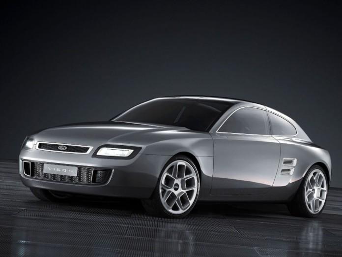 Ford-Visos-Concept-01