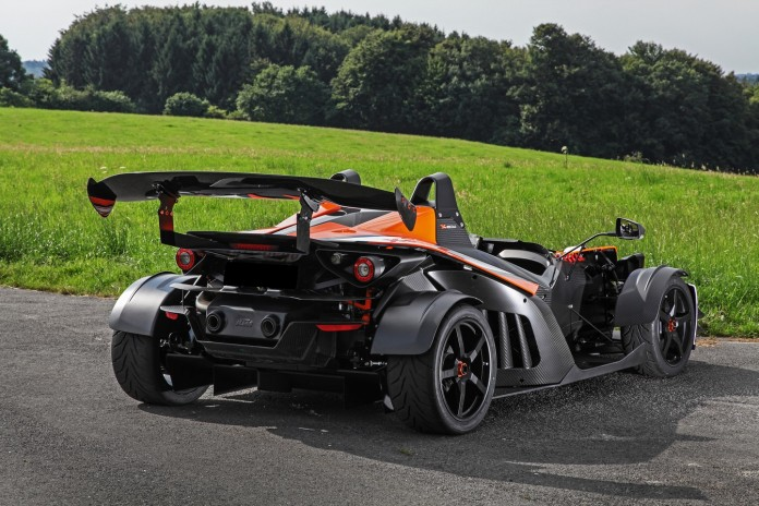 KTM_X-BOW_R_by_WIMMER_11