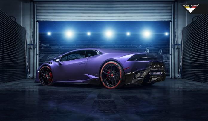 Lamborghini Huracan Novara by Vorsteiner (3)