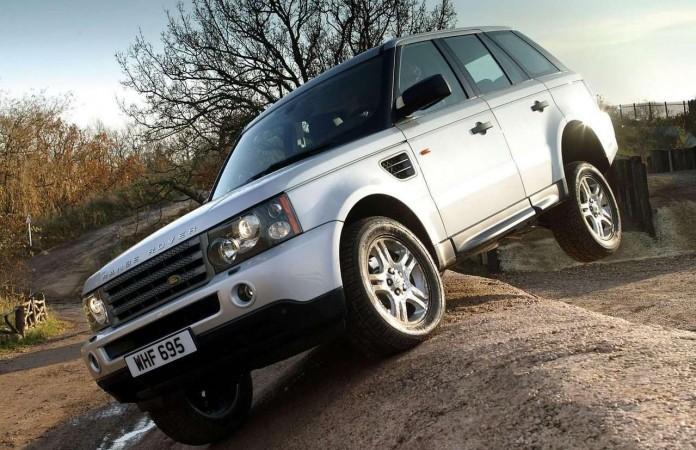 Land_Rover-Range_Rover_Sport_2006_1280x960_wallpaper_08