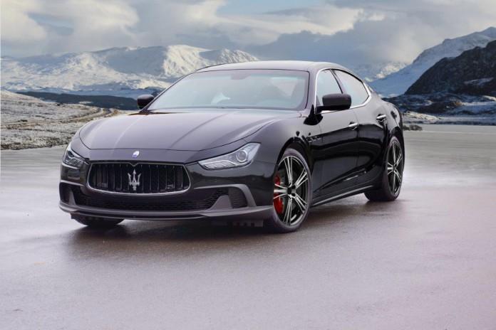 Maserati-Ghibli-Mansory-001