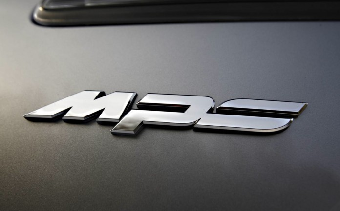 Mazda-3-MPS-badge