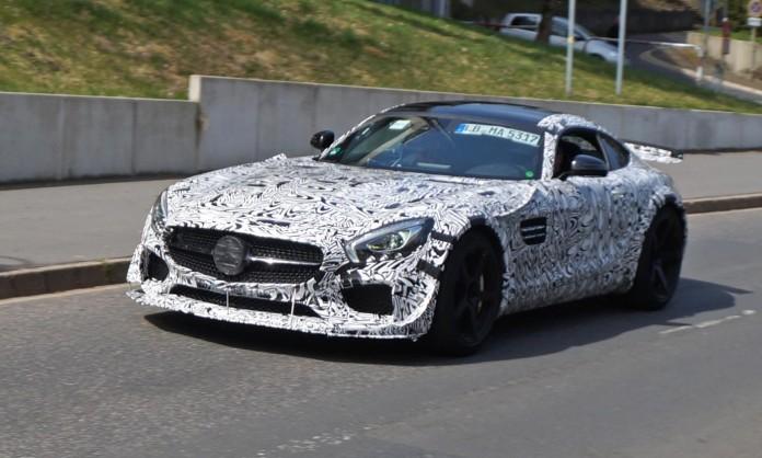 Mercedes-AMG-GT3-roal-legal-spy-photos-3