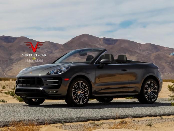 Porsche_Macan_Cabriolet_Virtuelcar