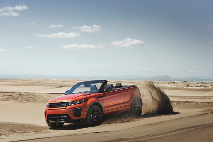 RR_Evoque_Convertible_ext_dynamic (10)