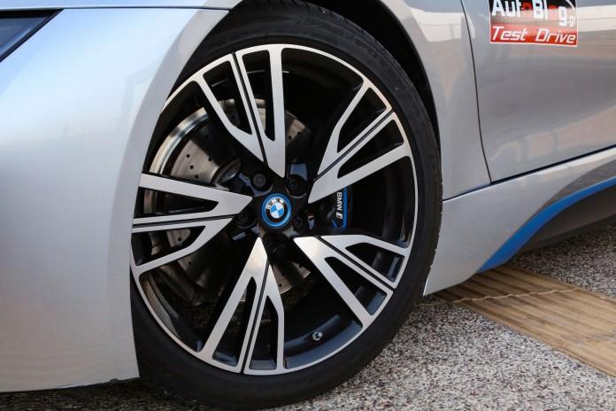 Test_Drive_BMW_i8_14