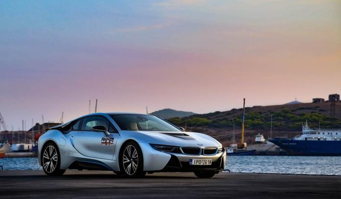 Test_Drive_BMW_i8_16