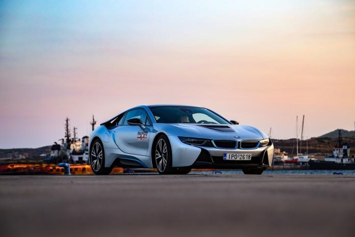 Test_Drive_BMW_i8_18